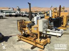 matériel de chantier Perkins PLT40