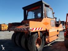 matériel de chantier nc 21-35-P5