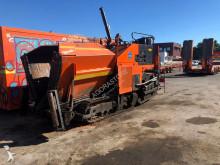 matériel de chantier ABG TITAN 2820