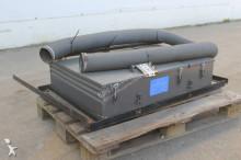 matériel de chantier nc Dera DEB-3 Pressure Box