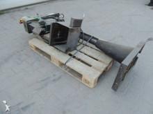 matériel de chantier nc Flott SB M2 Tafelboor