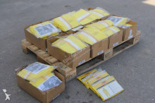 matériel de chantier nc Sperian Bescherming Overal spacel plus 3000 ra/ebj