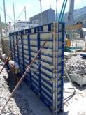 matériel de chantier coffrage neuf