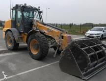 matériel de chantier autres matériels JCB
