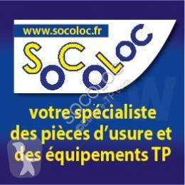 Sullair sullair-atlas copco-maco meudon-ingersoll rand-kaeser construction