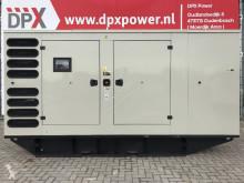 matériel de chantier Doosan DP158LD - 580 kVA Generator - DPX-15557