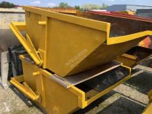 matériel de chantier coffrage Secatol