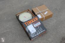 matériel de chantier nc Timken Rol Lager