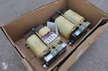 matériel de chantier nc Trafo 2 stuks