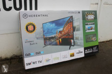 k.A. Herenthal Smart LED TV 43Inch