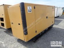 matériel de chantier Olympian GEP150-1