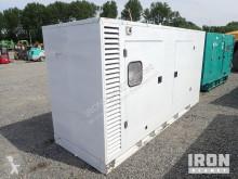 matériel de chantier nc KMGVP220