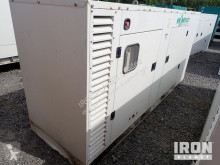n/a KMGVP160 construction