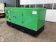 matériel de chantier Iveco HFW 75