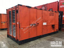 vägbyggmaterial Ingersoll rand HP1600WOU