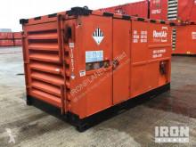 matériel de chantier nc XHP 900-200