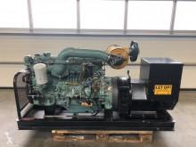строителна техника Mitsubishi 6D14 Stamford 75 kVA generatorset
