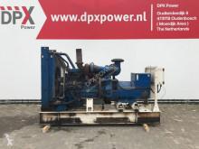 matériel de chantier FG Wilson P425 - Perkins - 425 kVA Generator - DPX-11195