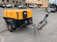 matériel de chantier Doosan R1090F
