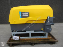 matériel de chantier Atlas Copco XAS 38 KD EXT. SKID NEW