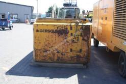 utilaj de şantier Ingersoll rand VHP 700 WCU