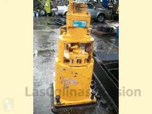 matériel de chantier nc P&H S 18
