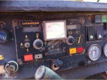 matériel de chantier nc PATS DS 350