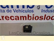 Scania Wabco 115 20/97