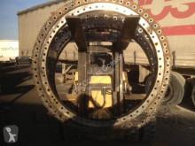 matériel de chantier Liebherr LTM1045