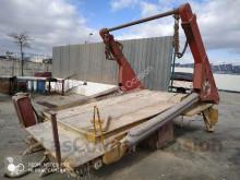 n/a KAYVOL M.C.G.T-14 B construction