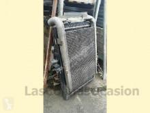 riscaldamento / Ventilazione usato