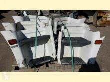parti di carrozzeria Iveco