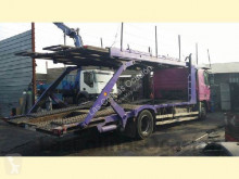 n/a car carrier truck