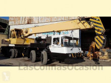 n/a mobile crane