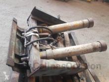 matériel de chantier MAN 18.224