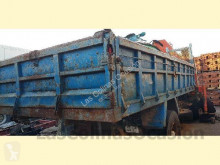 used flatbed
