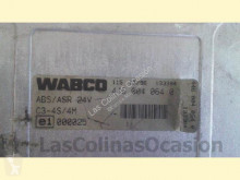 n/a Wabco construction