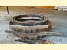 Liebherr LTM 1050 equipment spare parts