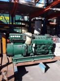 stavebný stroj Deutz B601T15 KVA: 60