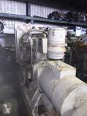 matériel de chantier Cummins NT-495-PG-180 KVA : 100