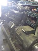 utilaj de şantier n/a Rolls-Royce - MOD2075-4 KVA : 330