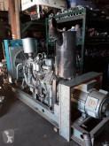utilaj de şantier n/a Rolls-Royce - MOD2257-II KVA :125