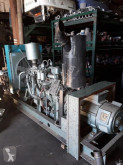 matériel de chantier nc Rolls-Royce - MOD2257-II KVA :125
