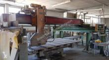 matériel de chantier nc Löffler TB600