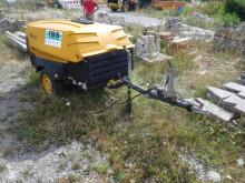 matériel de chantier Atlas Copco XAS 67DD PE