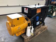 utilaj de şantier Hatz 4L41C Marelli 35 kVA Silentpack generatorset