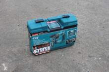 material de obra Makita HR140DSAE1 Accu boormachine