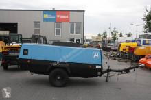 matériel de chantier Atlas Copco XAS 175