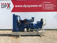 matériel de chantier FG Wilson P425E - Perkins - 425 kVA Generator - DPX-11199