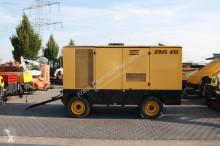 matériel de chantier Atlas Copco XRVS 455